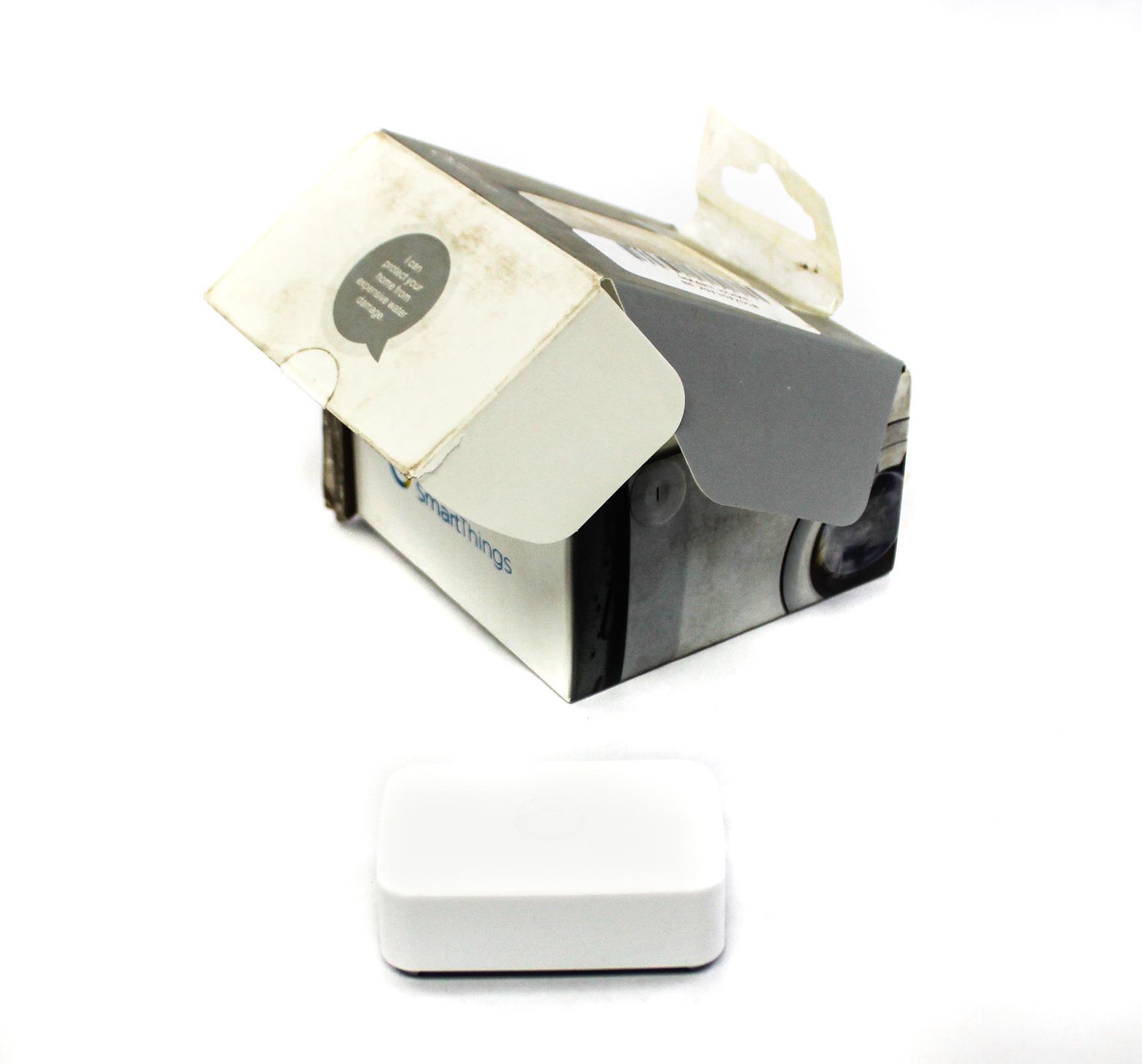 Samsung SmartThings SmartSense Moisture sensor